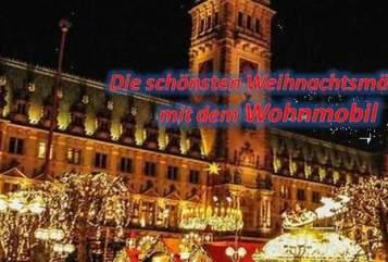 Hire a motorhome in Oberhausen from private owners| Adria Premium Camper