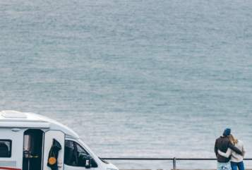 """Hire a motorhome in Kiel from private owners