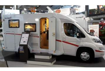 Hire a motorhome in Achim from private owners| Fiat/Sunlight V60 Womotion