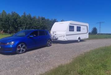 Hire a motorhome in Schleifreisen from private owners| Weinsberg P & R WOHNI