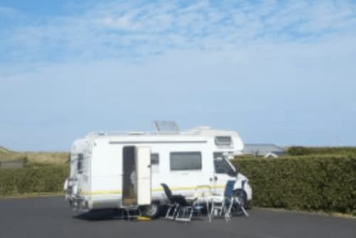 Hire a motorhome in Eindhoven from private owners| Fiat Ruimtewonder